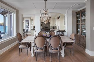 Photo 18: 5051 Cordova Bay Rd in Saanich: SE Cordova Bay Single Family Detached for sale (Saanich East)  : MLS®# 834390