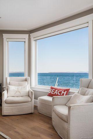 Photo 6: 5051 Cordova Bay Rd in Saanich: SE Cordova Bay Single Family Detached for sale (Saanich East)  : MLS®# 834390