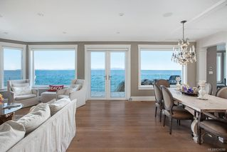 Photo 16: 5051 Cordova Bay Rd in Saanich: SE Cordova Bay Single Family Detached for sale (Saanich East)  : MLS®# 834390