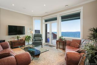 Photo 29: 5051 Cordova Bay Rd in Saanich: SE Cordova Bay Single Family Detached for sale (Saanich East)  : MLS®# 834390