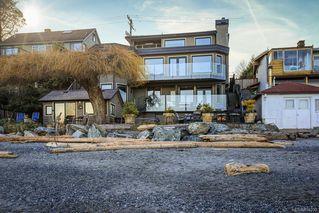Photo 37: 5051 Cordova Bay Rd in Saanich: SE Cordova Bay Single Family Detached for sale (Saanich East)  : MLS®# 834390