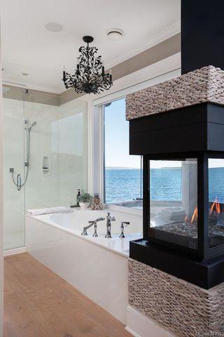 Photo 21: 5051 Cordova Bay Rd in Saanich: SE Cordova Bay Single Family Detached for sale (Saanich East)  : MLS®# 834390