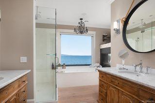 Photo 22: 5051 Cordova Bay Rd in Saanich: SE Cordova Bay Single Family Detached for sale (Saanich East)  : MLS®# 834390