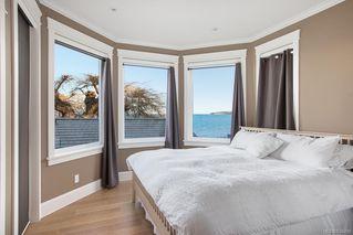 Photo 33: 5051 Cordova Bay Rd in Saanich: SE Cordova Bay Single Family Detached for sale (Saanich East)  : MLS®# 834390