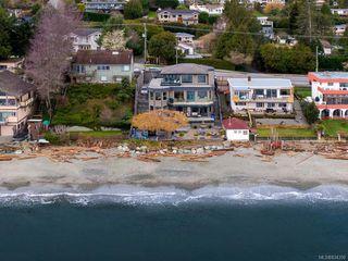 Photo 1: 5051 Cordova Bay Rd in Saanich: SE Cordova Bay Single Family Detached for sale (Saanich East)  : MLS®# 834390