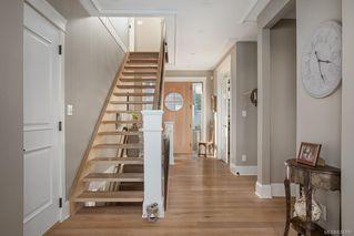 Photo 36: 5051 Cordova Bay Rd in Saanich: SE Cordova Bay Single Family Detached for sale (Saanich East)  : MLS®# 834390
