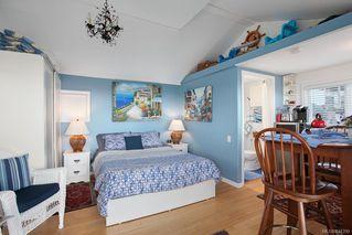 Photo 28: 5051 Cordova Bay Rd in Saanich: SE Cordova Bay Single Family Detached for sale (Saanich East)  : MLS®# 834390