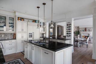Photo 10: 5051 Cordova Bay Rd in Saanich: SE Cordova Bay Single Family Detached for sale (Saanich East)  : MLS®# 834390