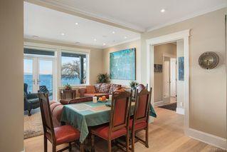 Photo 30: 5051 Cordova Bay Rd in Saanich: SE Cordova Bay Single Family Detached for sale (Saanich East)  : MLS®# 834390