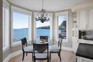 Photo 15: 5051 Cordova Bay Rd in Saanich: SE Cordova Bay Single Family Detached for sale (Saanich East)  : MLS®# 834390