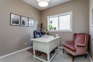 Photo 9: 139 CRYSTAL SHORES Drive: Okotoks Detached for sale : MLS®# A1014783