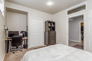 Photo 38: 139 CRYSTAL SHORES Drive: Okotoks Detached for sale : MLS®# A1014783