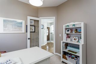 Photo 10: 139 CRYSTAL SHORES Drive: Okotoks Detached for sale : MLS®# A1014783