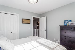 Photo 29: 139 CRYSTAL SHORES Drive: Okotoks Detached for sale : MLS®# A1014783