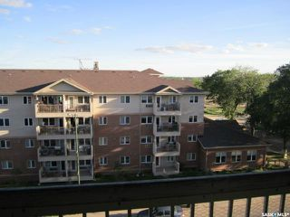 Photo 3: 503 1416 20th Street West in Saskatoon: Pleasant Hill Residential for sale : MLS®# SK818466