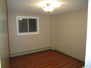 Photo 9: 503 1416 20th Street West in Saskatoon: Pleasant Hill Residential for sale : MLS®# SK818466