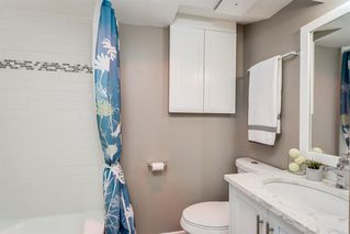 Photo 25: 120 JENSEN Drive NE: Airdrie Detached for sale : MLS®# A1027304