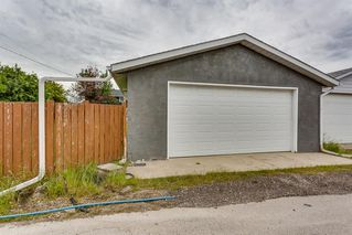 Photo 34: 120 JENSEN Drive NE: Airdrie Detached for sale : MLS®# A1027304