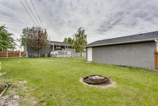 Photo 33: 120 JENSEN Drive NE: Airdrie Detached for sale : MLS®# A1027304