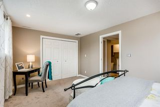 Photo 29: 120 JENSEN Drive NE: Airdrie Detached for sale : MLS®# A1027304
