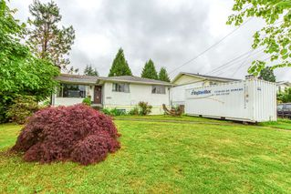 Photo 21: 14742 106A Avenue in Surrey: Guildford House for sale (North Surrey)  : MLS®# R2491088