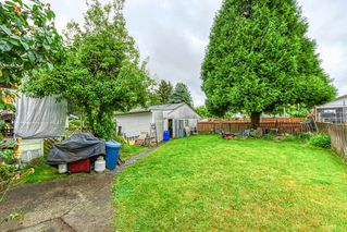 Photo 17: 14742 106A Avenue in Surrey: Guildford House for sale (North Surrey)  : MLS®# R2491088