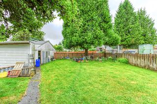 Photo 18: 14742 106A Avenue in Surrey: Guildford House for sale (North Surrey)  : MLS®# R2491088