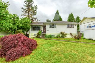 Photo 20: 14742 106A Avenue in Surrey: Guildford House for sale (North Surrey)  : MLS®# R2491088