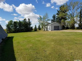 Photo 7: DeBelser Farm in Round Valley: Farm for sale (Round Valley Rm No. 410)  : MLS®# SK825773