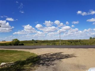 Photo 20: DeBelser Farm in Round Valley: Farm for sale (Round Valley Rm No. 410)  : MLS®# SK825773