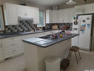 Photo 25: DeBelser Farm in Round Valley: Farm for sale (Round Valley Rm No. 410)  : MLS®# SK825773