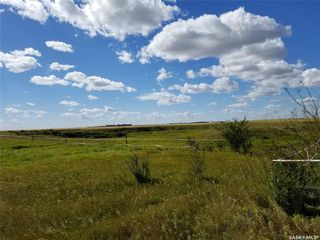 Photo 15: DeBelser Farm in Round Valley: Farm for sale (Round Valley Rm No. 410)  : MLS®# SK825773