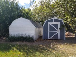 Photo 17: DeBelser Farm in Round Valley: Farm for sale (Round Valley Rm No. 410)  : MLS®# SK825773