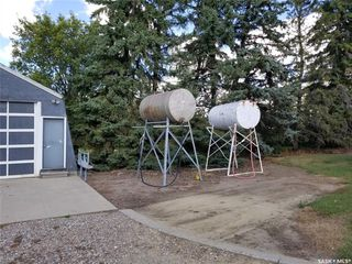 Photo 10: DeBelser Farm in Round Valley: Farm for sale (Round Valley Rm No. 410)  : MLS®# SK825773