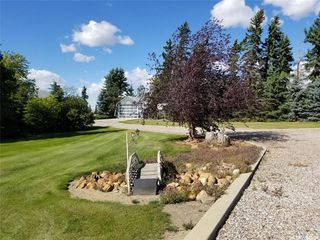 Photo 12: DeBelser Farm in Round Valley: Farm for sale (Round Valley Rm No. 410)  : MLS®# SK825773