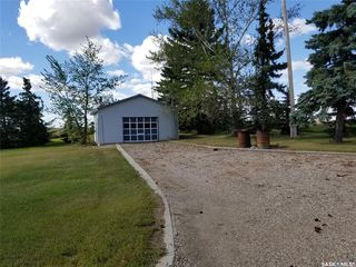 Photo 2: DeBelser Farm in Round Valley: Farm for sale (Round Valley Rm No. 410)  : MLS®# SK825773