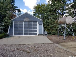 Photo 9: DeBelser Farm in Round Valley: Farm for sale (Round Valley Rm No. 410)  : MLS®# SK825773
