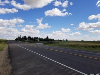 Photo 24: DeBelser Farm in Round Valley: Farm for sale (Round Valley Rm No. 410)  : MLS®# SK825773