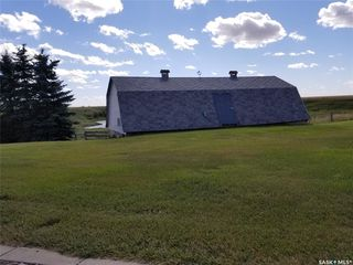 Photo 5: DeBelser Farm in Round Valley: Farm for sale (Round Valley Rm No. 410)  : MLS®# SK825773