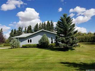 Photo 16: DeBelser Farm in Round Valley: Farm for sale (Round Valley Rm No. 410)  : MLS®# SK825773