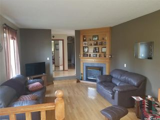 Photo 29: DeBelser Farm in Round Valley: Farm for sale (Round Valley Rm No. 410)  : MLS®# SK825773