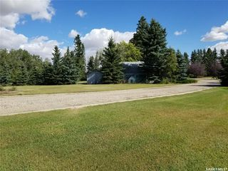 Photo 8: DeBelser Farm in Round Valley: Farm for sale (Round Valley Rm No. 410)  : MLS®# SK825773