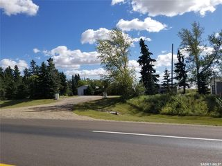 Photo 22: DeBelser Farm in Round Valley: Farm for sale (Round Valley Rm No. 410)  : MLS®# SK825773