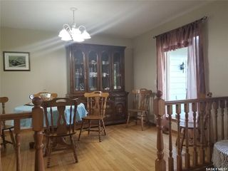 Photo 32: DeBelser Farm in Round Valley: Farm for sale (Round Valley Rm No. 410)  : MLS®# SK825773