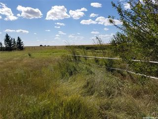 Photo 14: DeBelser Farm in Round Valley: Farm for sale (Round Valley Rm No. 410)  : MLS®# SK825773
