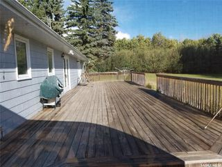 Photo 50: DeBelser Farm in Round Valley: Farm for sale (Round Valley Rm No. 410)  : MLS®# SK825773