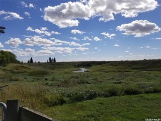 Photo 4: DeBelser Farm in Round Valley: Farm for sale (Round Valley Rm No. 410)  : MLS®# SK825773
