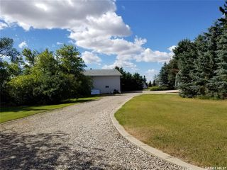 Photo 18: DeBelser Farm in Round Valley: Farm for sale (Round Valley Rm No. 410)  : MLS®# SK825773
