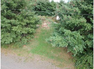 Photo 3: Lot 82 Thistle Crescent in New Minas: 404-Kings County Vacant Land for sale (Annapolis Valley)  : MLS®# 202018812