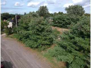 Photo 1: Lot 82 Thistle Crescent in New Minas: 404-Kings County Vacant Land for sale (Annapolis Valley)  : MLS®# 202018812